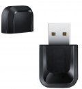 USB WiFi Stick 300Mbit